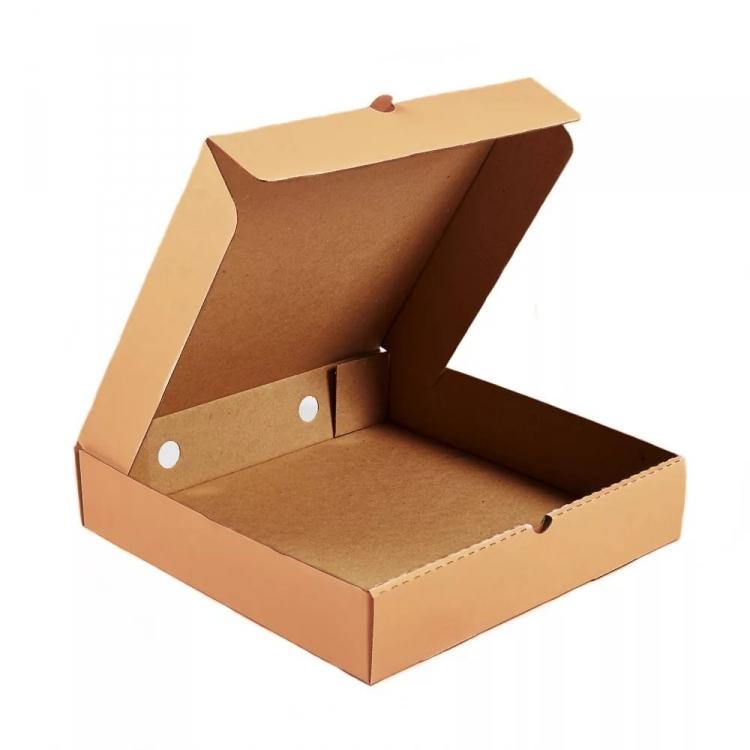 Коробка для пирогов 280x120x70